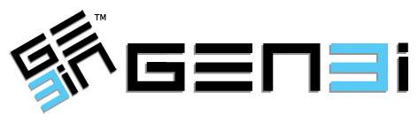 GEN3i