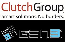 clutch-group-gen3i-logos
