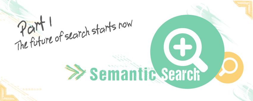 semantic-search-part-1